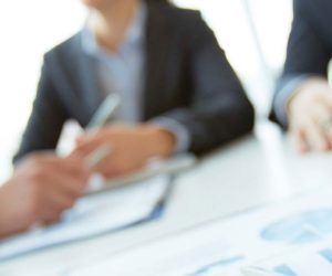 Cyprus Tax department issues procedural circular