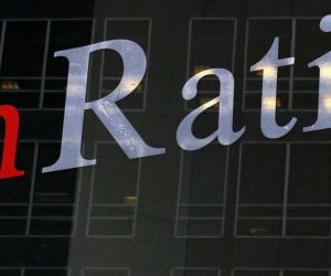 Fitch upgrade Cyprus economy to BB-