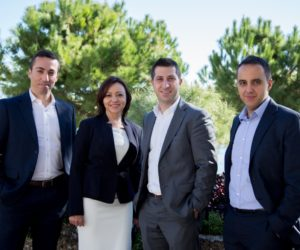 The basics of doing business in Cyprus