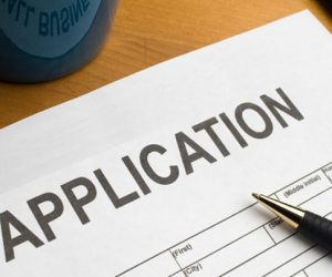 Extension of the application deadline for applying into the scheme of settlement of overdue taxes