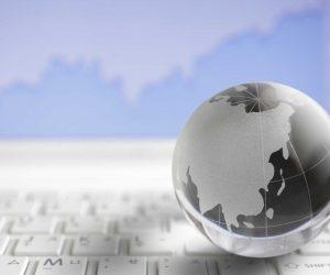 Premioconsult (Cyprus) объединяет усилия с TPA Global