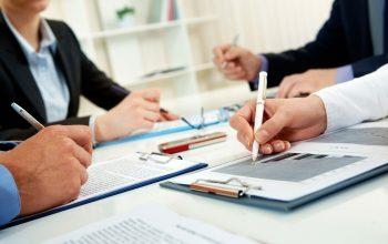 Amendments of the Cyprus IP Box tax regime